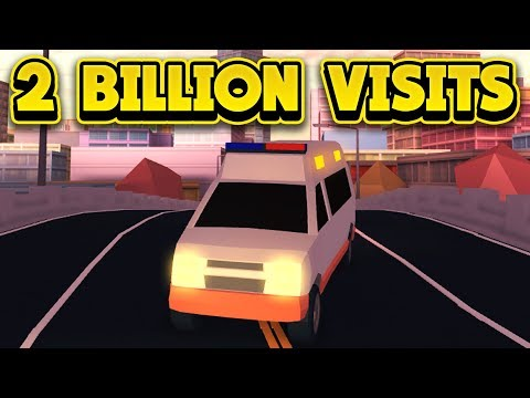 BUYING $150,000 LEGENDARY ONLY CASES in ROBLOX STRUCID ...