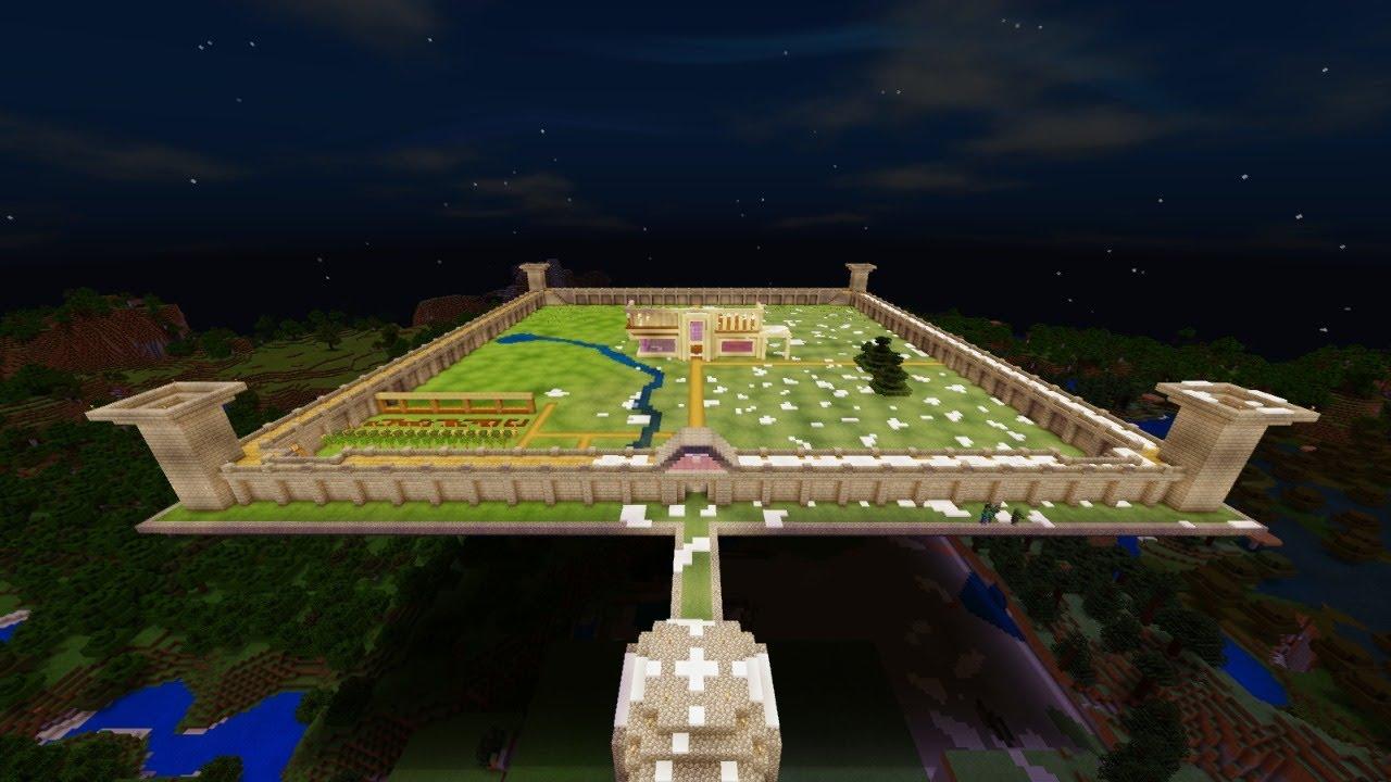 Actualizando la casa de Vegetta777 en Karmaland 4 #5 - YouTube