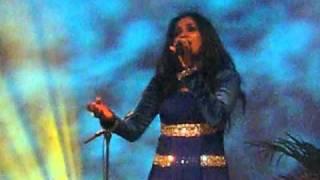 Shreya Ghoshal - Thode Badmash