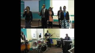 Bread Of Life Ministries - Praise & Worship - You Do Mighty Things -