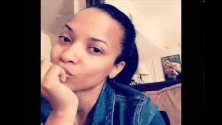Karrine Steffans exposes Method Man AKA PAPA from the Vixen Diaries book! Vindicated book June 2015!