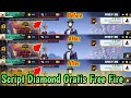 notor.vip/fire [LEAKEAD DIAMONDS] Free Fire Unlimited Diamond Script Game Guardian Download