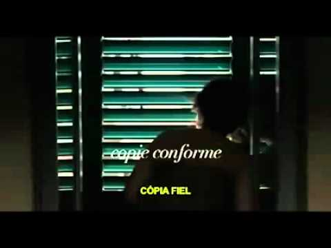 Trailer do filme Cópia Fiel