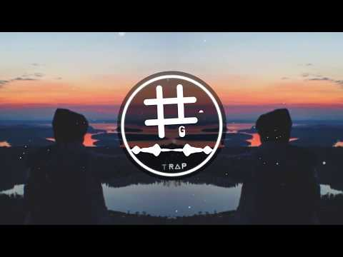 Lookas & Able Heart - On My Own