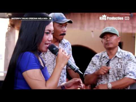 Bareng Metue -  Intan Erlita - Naela Nada Live Serang Babakan Cirebon