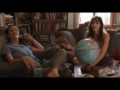 La Casa delle Estati Lontane_Trailer ufficiale Italiano