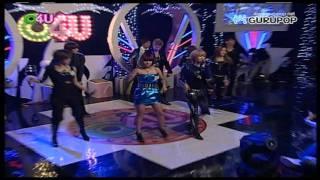 [GURUPOP] [O4U] T-ara & Supernova - TTL Listen 2 MP3