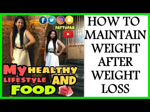 weight-loss-motivational-video:-what-i-eat-in-a-day-to-stay-fit-&-healthy-lifestyle