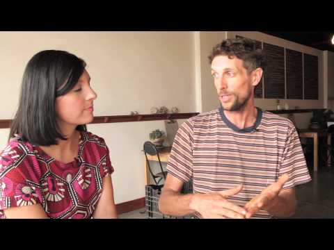 Ep 6: Introduction to Organic Farming Methods in Australia
