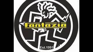 Ratpack Fantazia One Step Beyond Castle Donington 1992