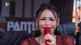 Download Mp3 Dian Anic-turu Ning Pawon-anica Nada Siang 18 Maret 2020 Blok Petoran Gebang Cir