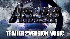 Download Avengers endgame bgm mp3 free and mp4