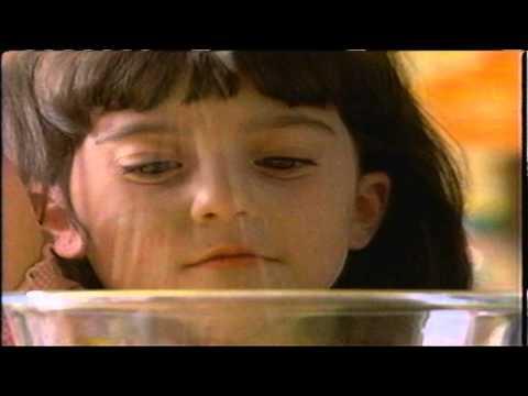 Matilda Makes Yummy Pancakes
