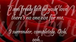 Video Alaine - No ordinary love (with lyrics) download MP3, 3GP, MP4, WEBM, AVI, FLV Mei 2018