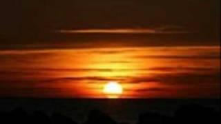 Franz Schubert - Piano trio No 2 op.100 - 2nd mov. - Rubinstein Trio