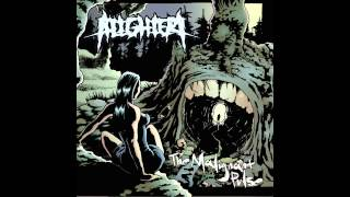 Watch Alighieri The Malignant Pulse video