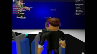 ROBLOX Jeopardy! Parte 2