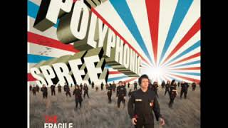 Polyphonic Spree Fragile Army Album FREE Download