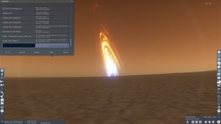 SpaceEngine : Interactive Stream #4