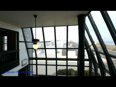 Video Tour 409 Delaware Ave Beach Haven, New Jersey 08008