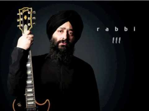 Eho Hamara Jeevna - Rabbi shergill - Rabbi !!! full song