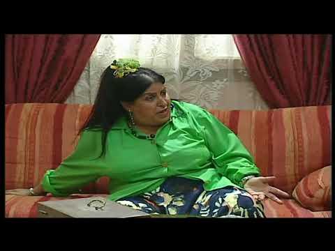مسلسل شوفلي حل - الموسم 2006 - الحلقة العشرون