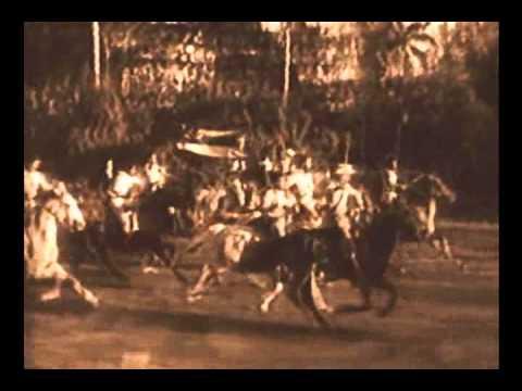 Video de Jimaguayú