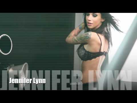Sexy Shoot (Jennifer Lynn) thumbnail