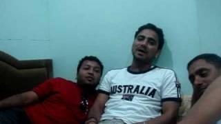 bada samjhaeya mein dil nu and pyaar adhura  by kAmaL kHaiRA