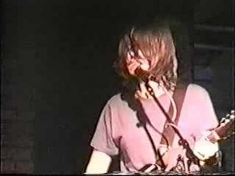 Cat Power - Metal Heart (live)
