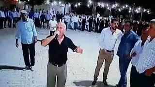 Cafoglu aşiret düğünü (Mehmet caf)
