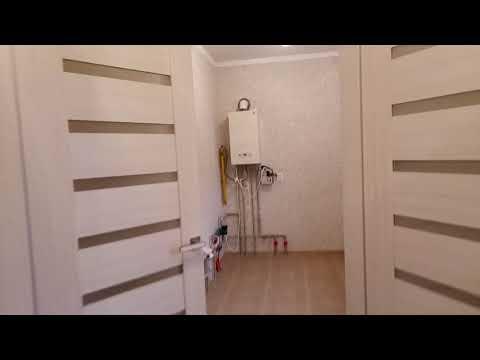 Дом в Городе Строитель. 121кв, 15сот.