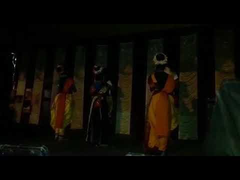 Notun Aasar Bani Niya Jage Rat Sasa (Jagre Jagre jag) , by Rahul dutta