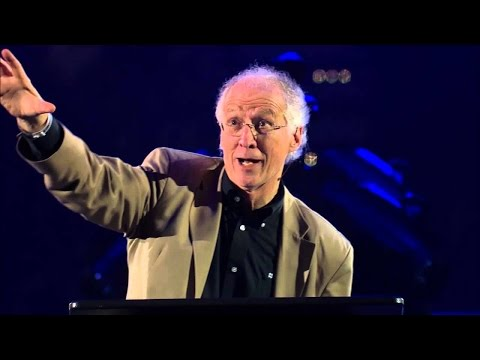 Born God Haters by God's Decree? A Response to John Piper