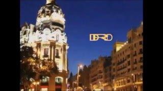 Vídeo del Hotel Lusso infantas de Madrid