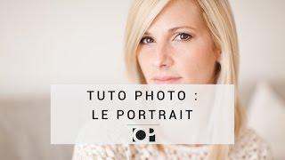Portrait Photo : 5 conseils enfantins pour de meilleures images [2019]