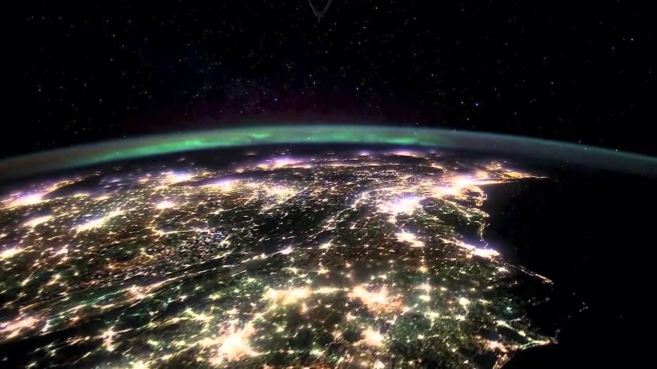 gonjasufi-duet-international-space-station-time-lapse-hd-tombutterwick123