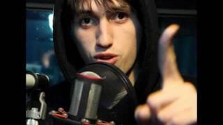 Q Fast feat. RusKey & Shot -- Вне времени (2012)