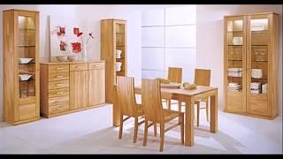 Desain Furniture Minimalis Di Kepulauan Seribu