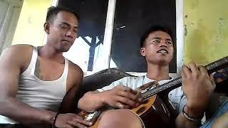 Download lagu Dudu mantune voc Emon percis kaya bang ochol MP3