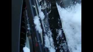 Электро обогрев дворников(ВАЗ 2114 Видео для http://www.drive2.ru/cars/lada/2114/2114/qpen1kc/2/journal/658927/#post., 2013-02-02T20:32:43.000Z)