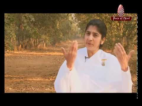 WHY STOP EATING NON VEG ? | BK SHIVANI | Awakening with Brahma Kumaris|  Soul Reflections- Ep.31