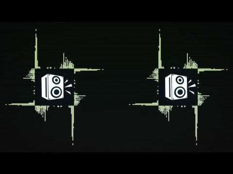 Aywy & EphRem - Adderall [Bass Boosted]