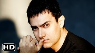 Aamir Is Angry At AAP