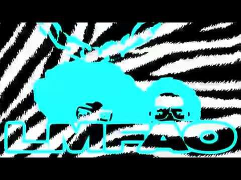 Download [HD] LMFAO - SHOTS ft. Lil Jon (MP3 DOWNLOAD)