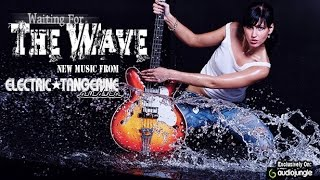 Waiting for the Wave - Royalty Free Music - Background for Youtube Video / Modern Trendy Indie Rock