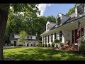 The Wooden Duck Bed & Breakfast | Video Tour