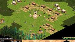 Chimsedinang vs Chientuong - Assyrian trận 3