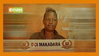 Mwanaharakati Mildred Atieno maarufu Atty akamatwa