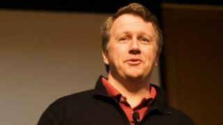 Before the Startup with Paul Graham (How to Start a Startup 2014: Lecture 3)